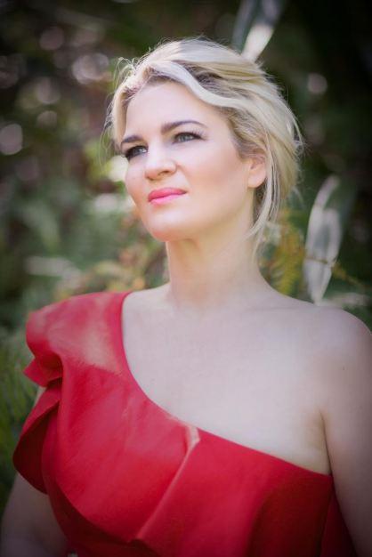 Anna Pierard 2015